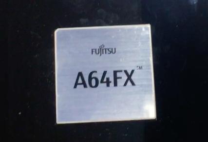 20200407富岳CPU