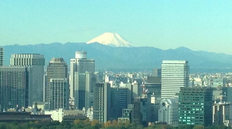 20200409東京