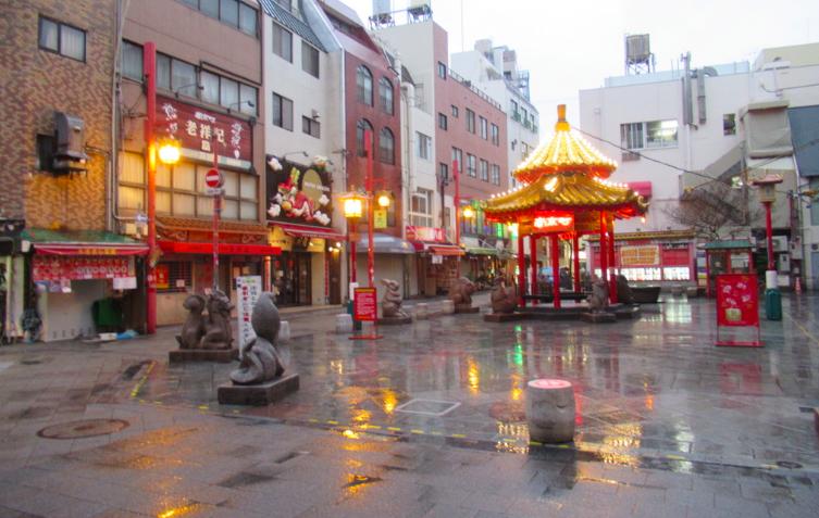 20200413南京町