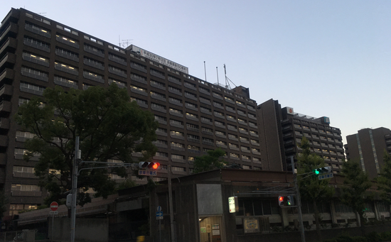 20200420兵庫県庁
