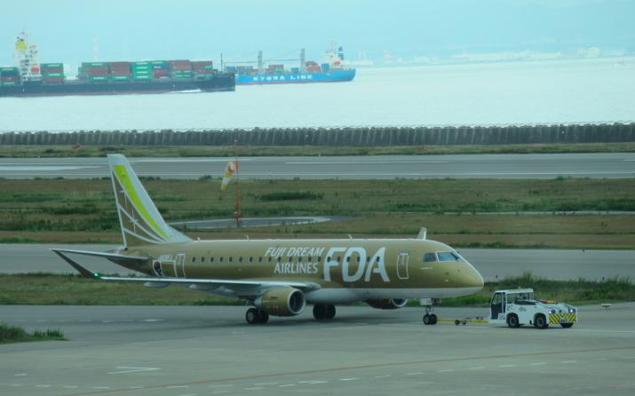 20200421FDA機