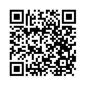 20200513テイクアウトQRコード
