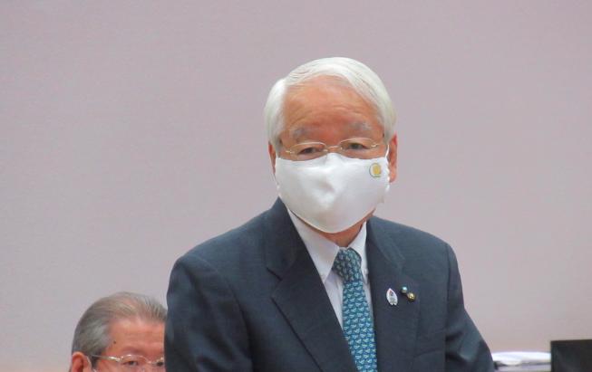 20200515井戸兵庫知事
