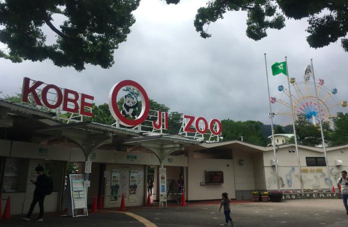 20200519王子動物園