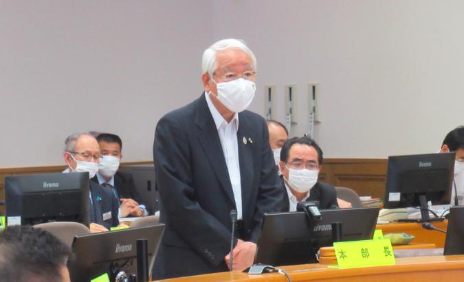 20200521井戸知事本部会議