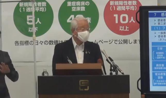 20200521井戸知事A