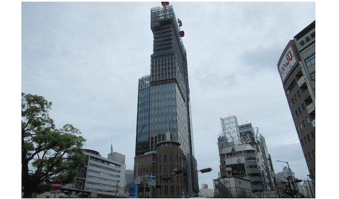 20200625神戸阪急ビル東館
