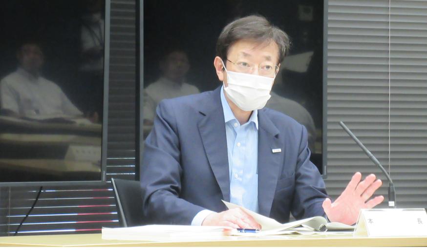 20200722久元神戸市長