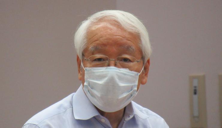 20200723井戸知事