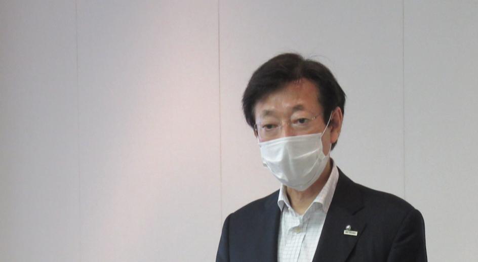 20200731久元神戸市長