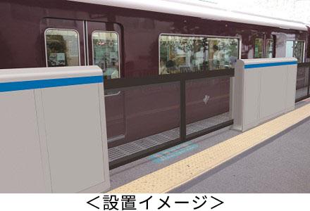 20200821阪急ホームドア