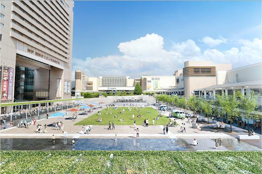 20200918プレンティ広場