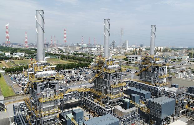 20200922鹿島南共同発電所