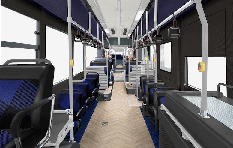 20200926バス内装