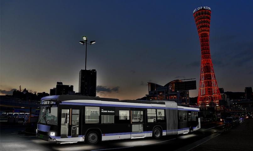 20200926連節バスデザイン