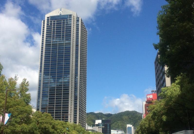 20200929神戸市役所