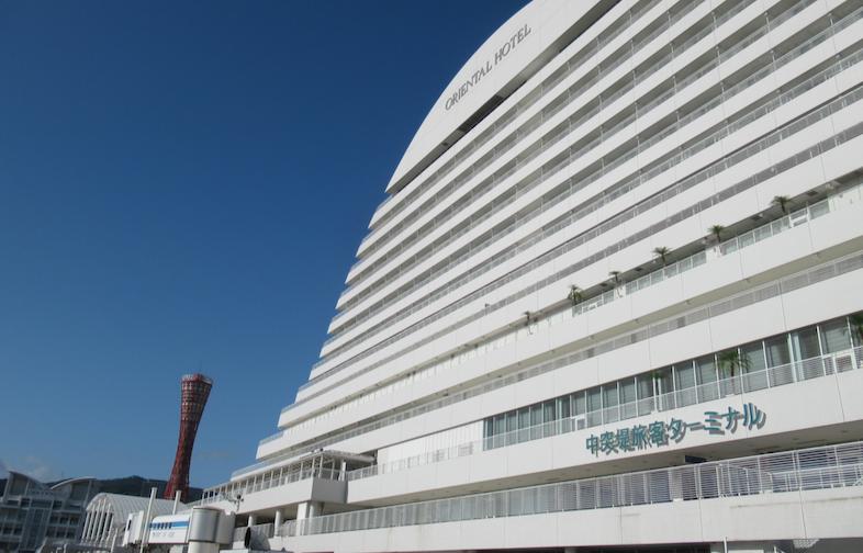 20200930中突堤旅客ターミナル
