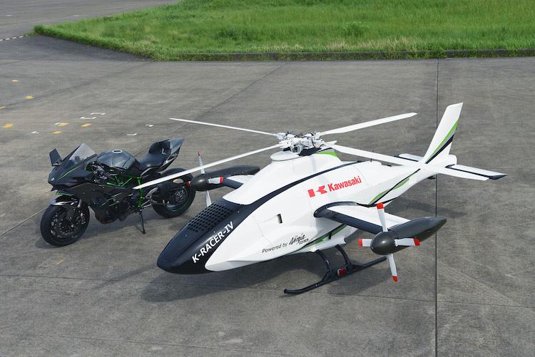 20201007川重複合型ヘリ