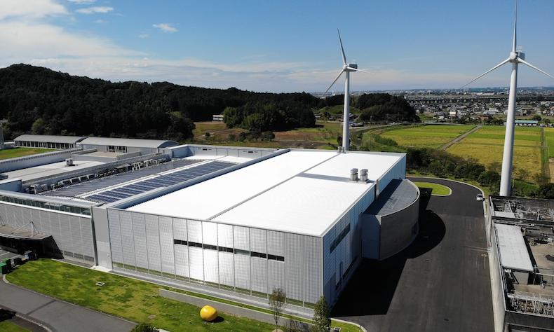 20201009RF静岡工場4