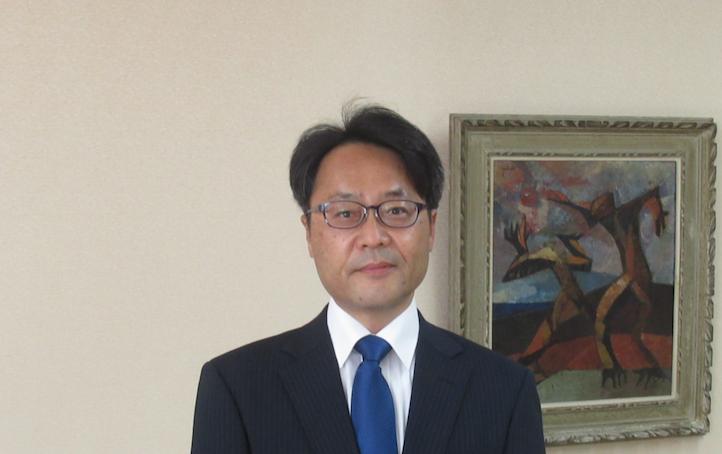 20201013石原神戸運輸監理部長