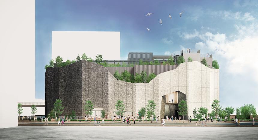 20201016神戸ポートミュージアム