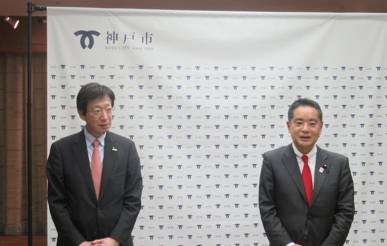 20201017井上氏と久元氏