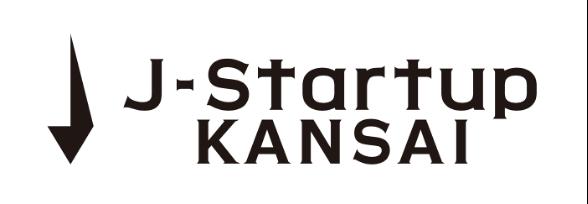20201021J-StartupKANSAI.png