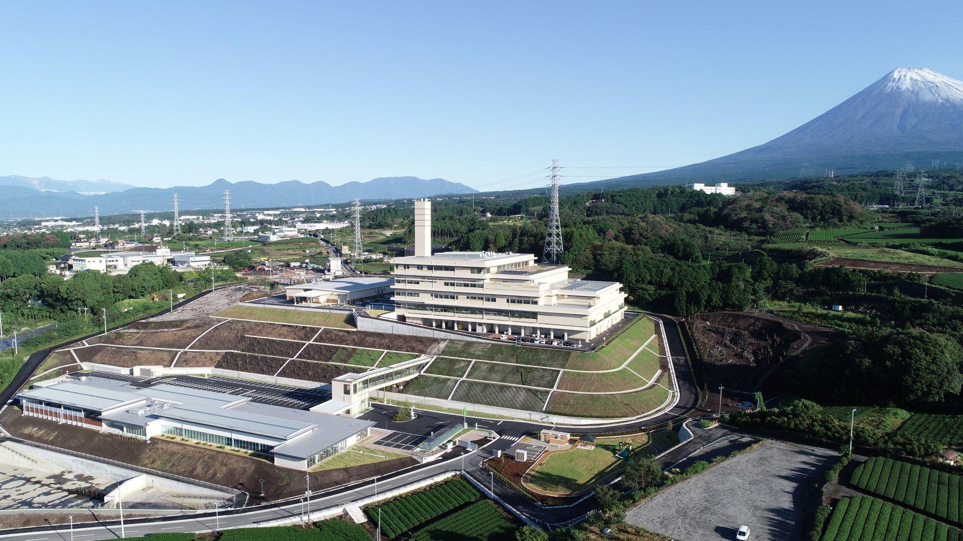 20201028川重富士市向け施設