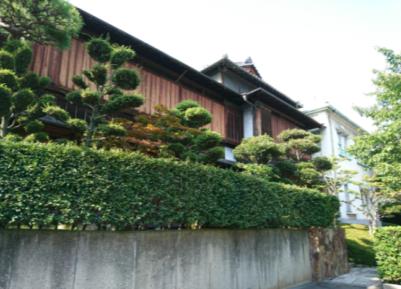 20201030三宮ゲストハウス