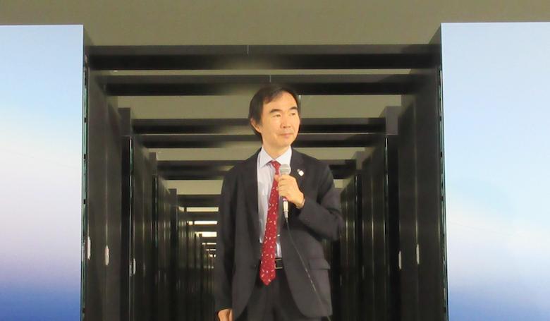 20201117松岡聡氏