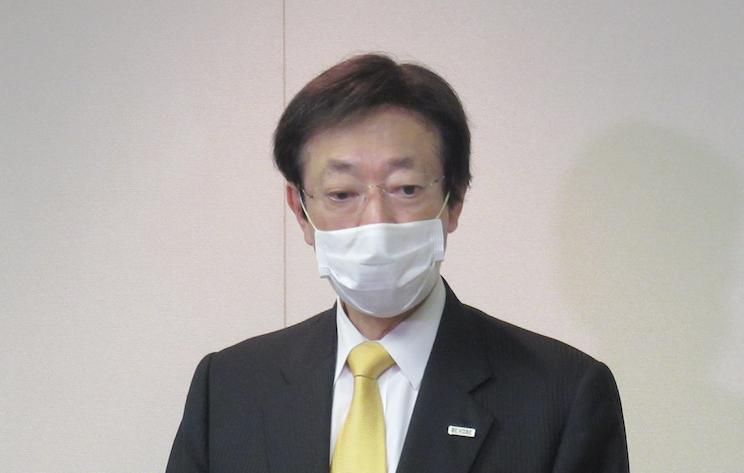 20201119久元神戸市長