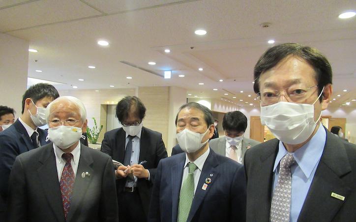 20201128関西3空港懇談会