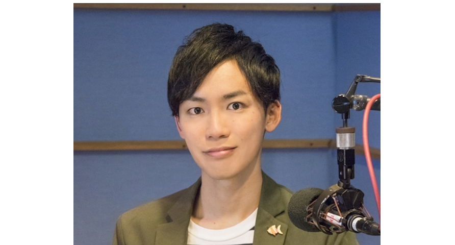 20201206川田一輝氏