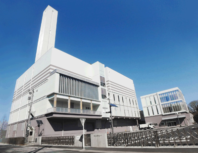20201223須賀川の施設