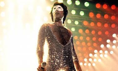 Freddie-Mercury-Sequin-Jumpsuit-1000-CREDIT-Queen-Productions-Ltd-1000-1.jpg