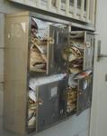 200312-06.jpg