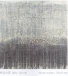 200314-02.jpg