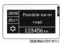 200314-05.jpg