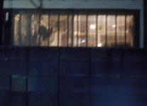 200326-07.jpg