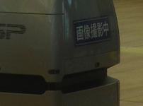 200404-10.jpg