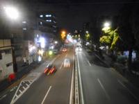 200410-03.jpg