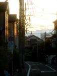 200423-05.jpg