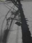 200424-08.jpg