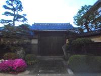 200502-05.jpg