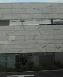 200504-07.jpg
