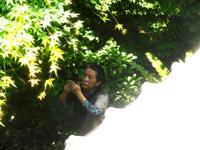 200505-05.jpg