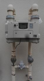 200510-05.jpg