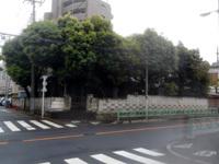 200519-04.jpg