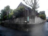 200521-01.jpg