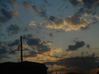 200528-07.jpg